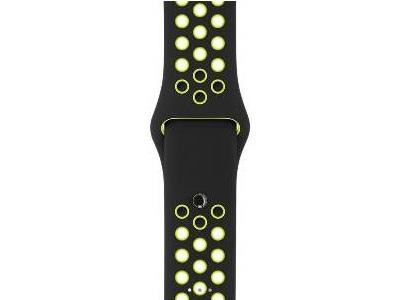 Apple Watch Příslušenství