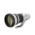 Canon EF 600mm f/4 L IS USM II