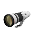 Canon EF 500mm f/4 L IS USM II