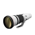 Canon EF 400mm f/2.8L IS USM II