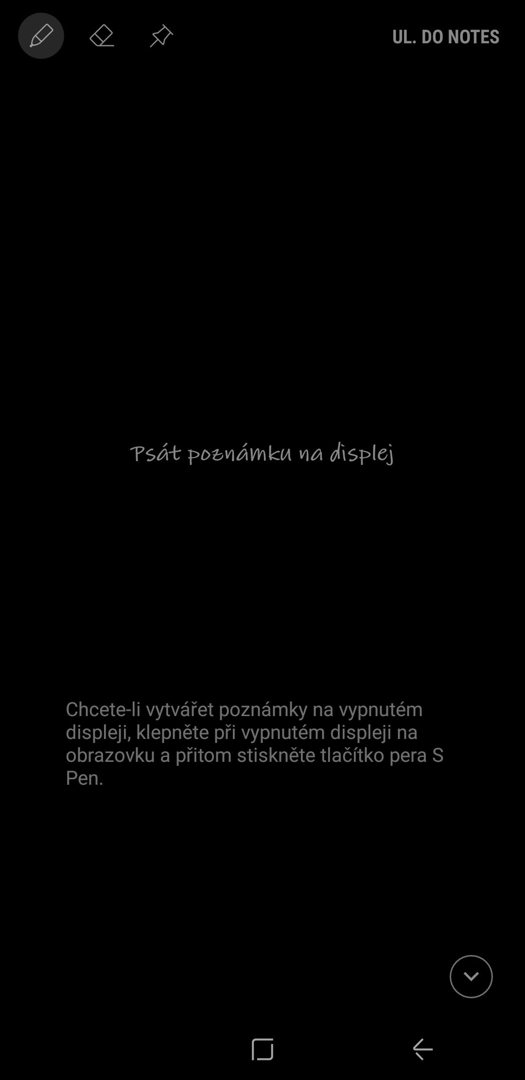 Samsung Galaxy Note8 Recenze Alza Cz