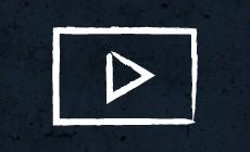 Video v kvalitě