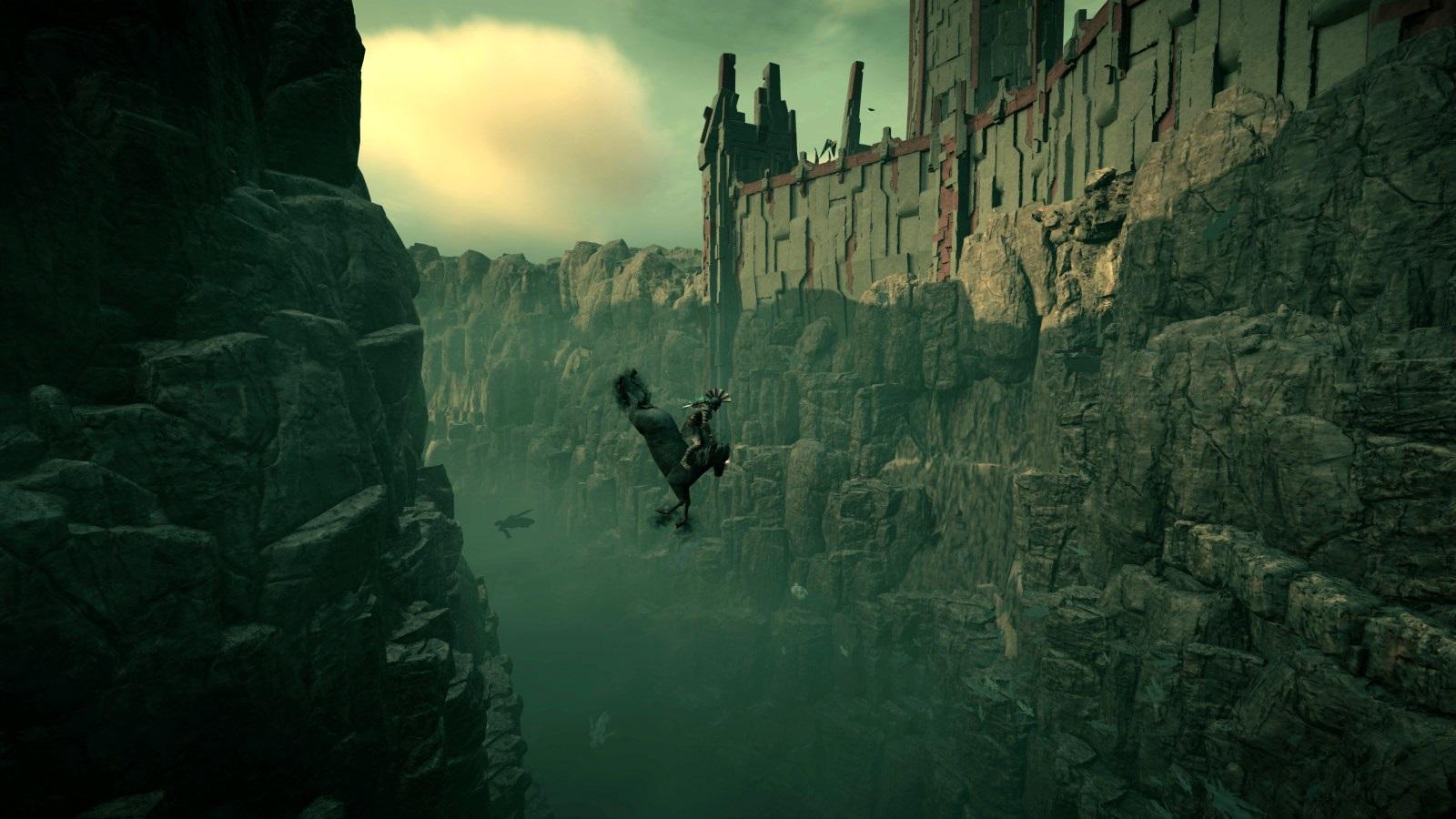 Assassin's Creed Odyssey: Fate of Atlantis (RECENZE) | Alza cz