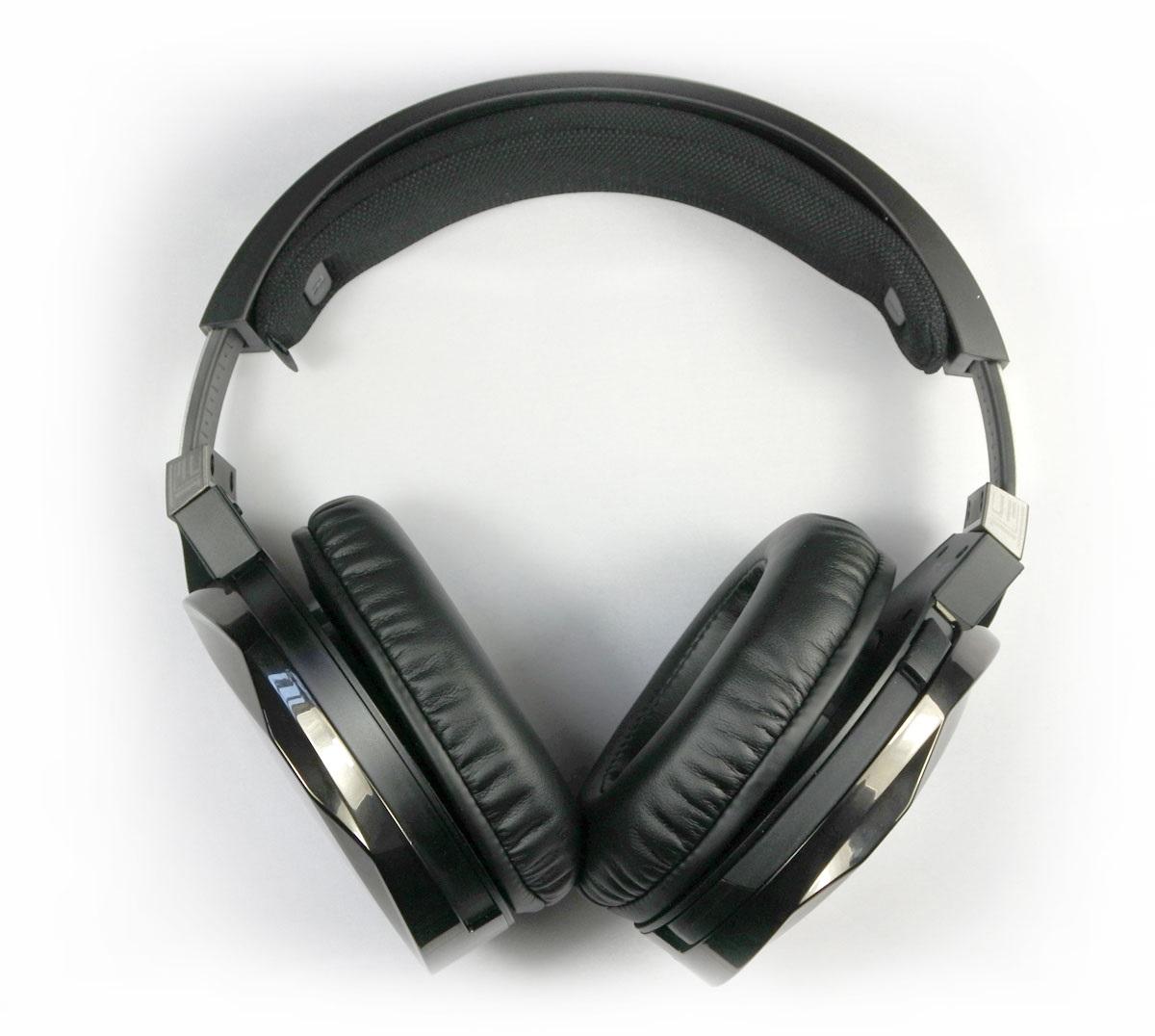 Asus ROG Strix Fusion 500; herní sluchátka
