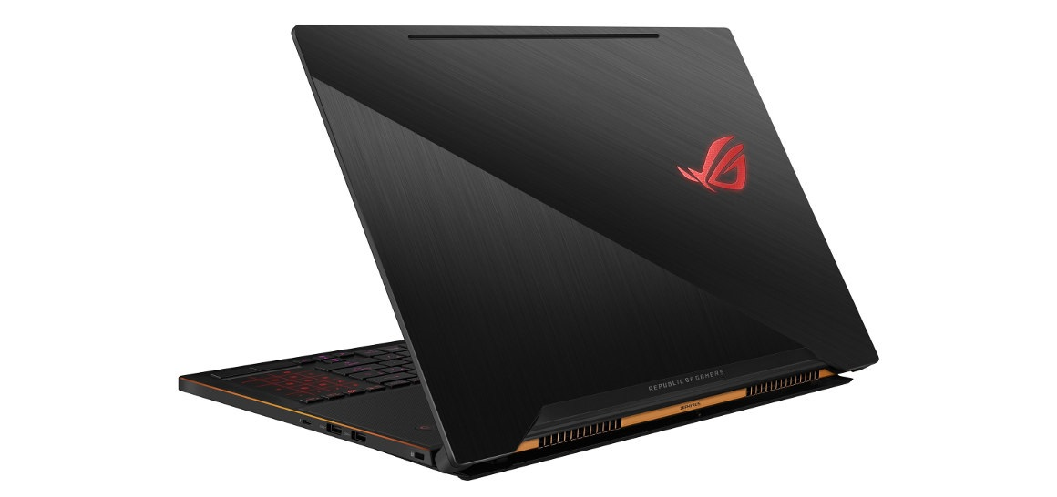 Dell Inspiron 531 Asus WLAN New