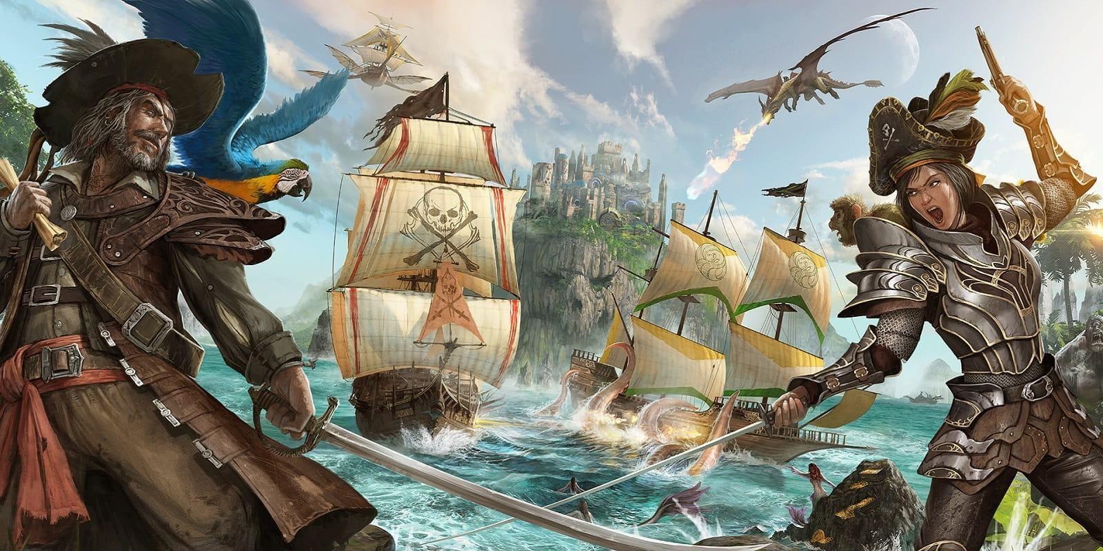 zdarma pirátská videa