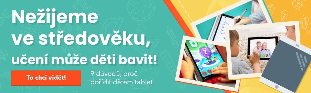 27974393c Tablety jsou univerzální nástroje velikostí a zaměřením na pomezí chytrých  telefonů a notebooků. Vhodné jsou na hraní her, surfování na internetu a  tvoření ...