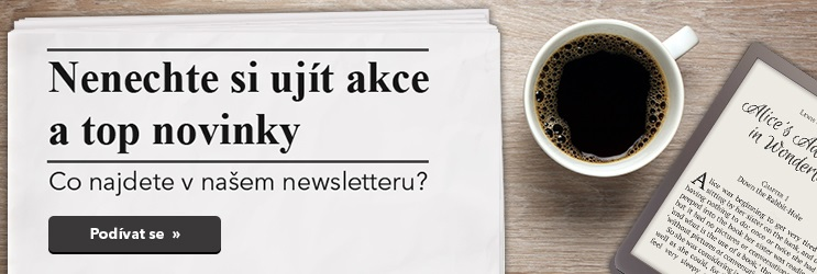 Newsletter Alza Media