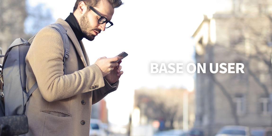 Baseus, příslušenství pro mobily