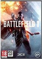 Battlefied 1