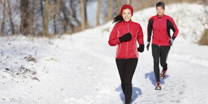 Jak správně běhat  d95c88d944