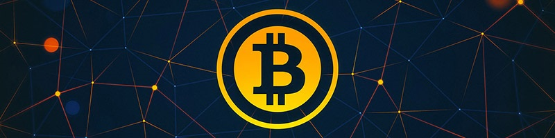 Co je to bitcoin?