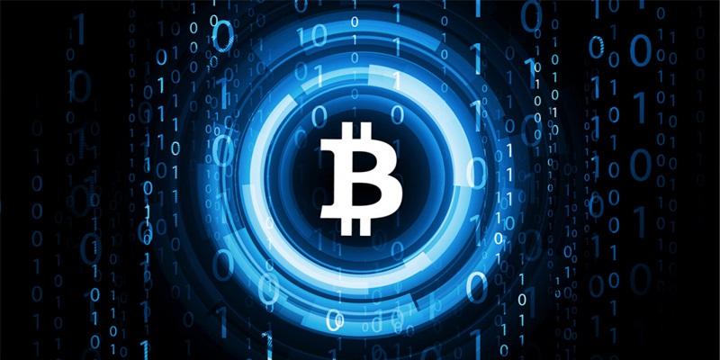 Bitcoin (VŠE, CO CHCETE VĚDĚT) | Alza.cz