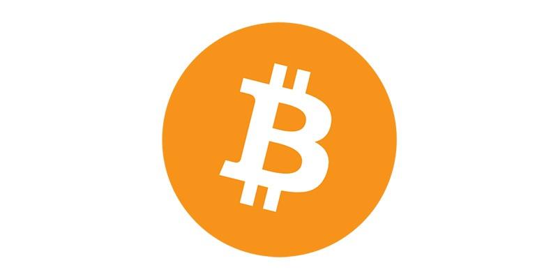 Bitcoin (VŠE, CO CHCETE VĚDĚT)