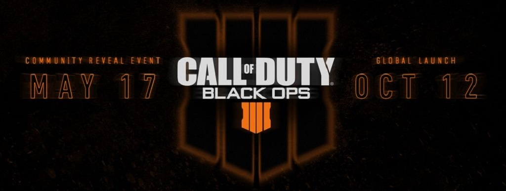 Call of Duty: Black Ops 4; Screenshot: Black ops 4