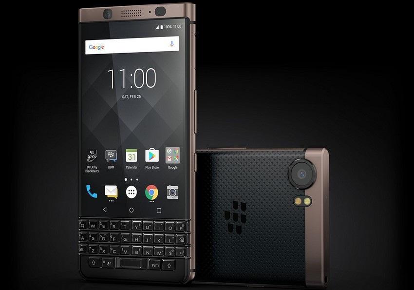 BlackBerry KEYone 4f276bbc1d2