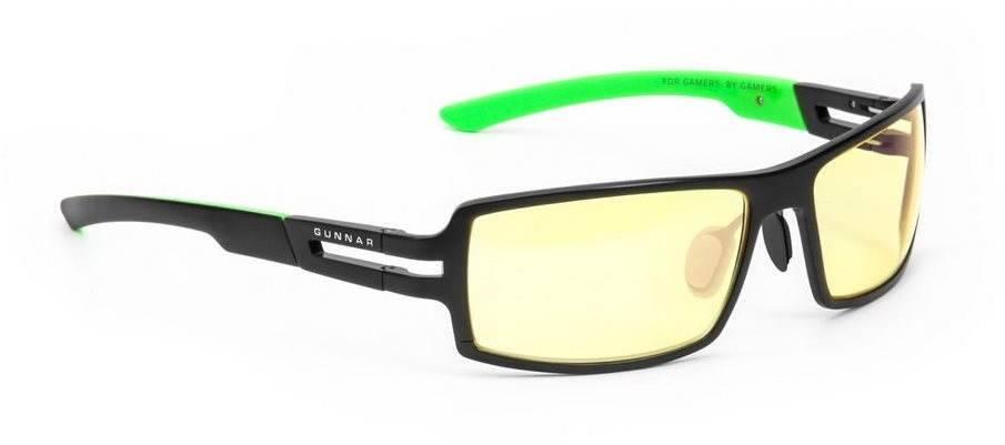 Herní brýle