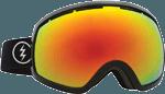 Univerzální lyžařské brýle