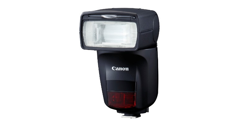 Canon Speedlite 470EX-AI (PREVIEW)
