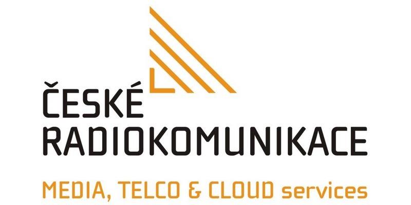 https://cdn.alza.cz/Foto/ImgGalery/Image/ceske-radiokomunikace-dvb-t2.jpg