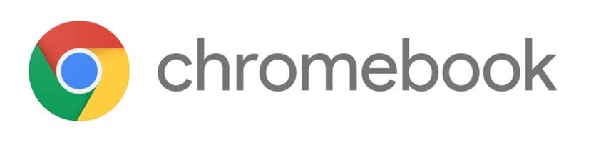 chromebook; chrome OS