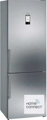 Chytré lednice