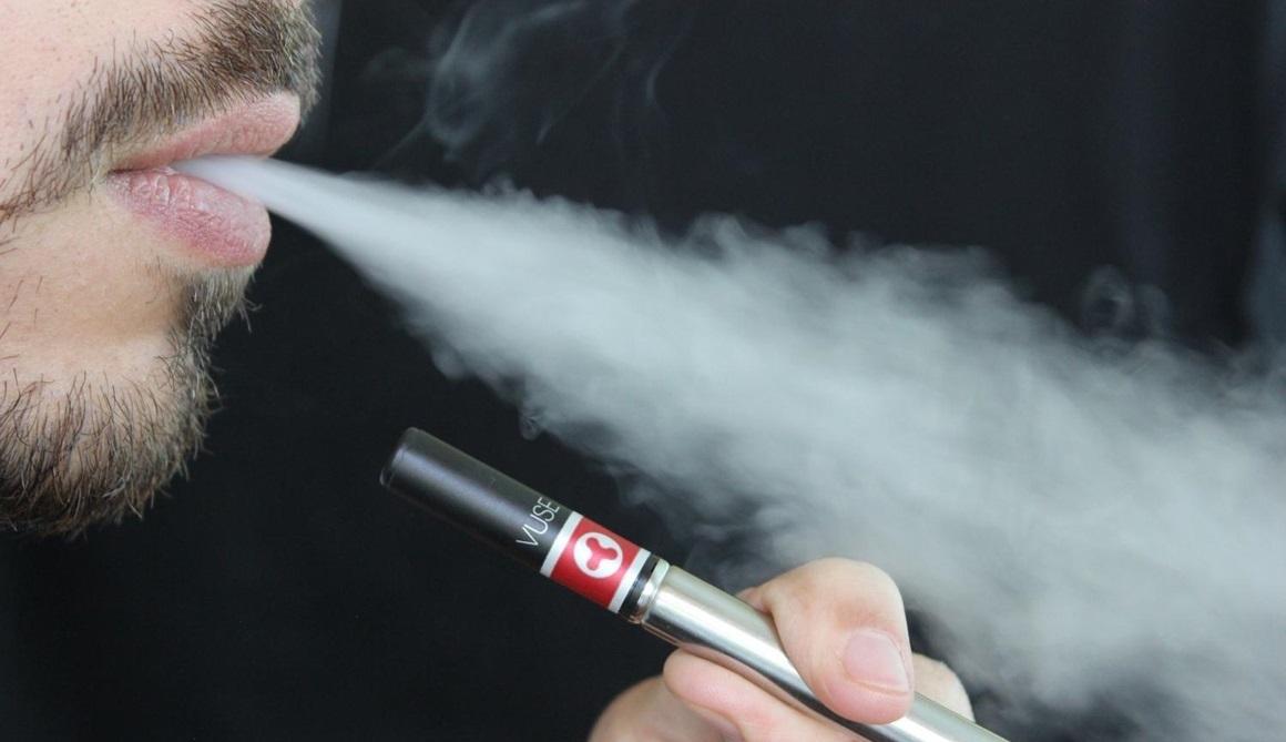 dávejte nejlepší kouření