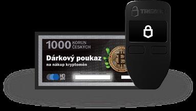 Crypto Starter Pack