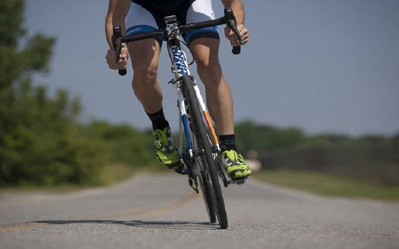 cyklistika;sport;kolo