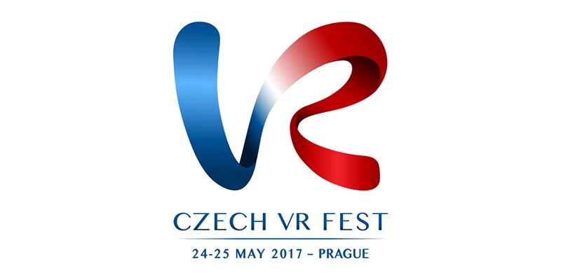 Czech VR Fest 2017 ukázal obrovský potenciál virtuální reality