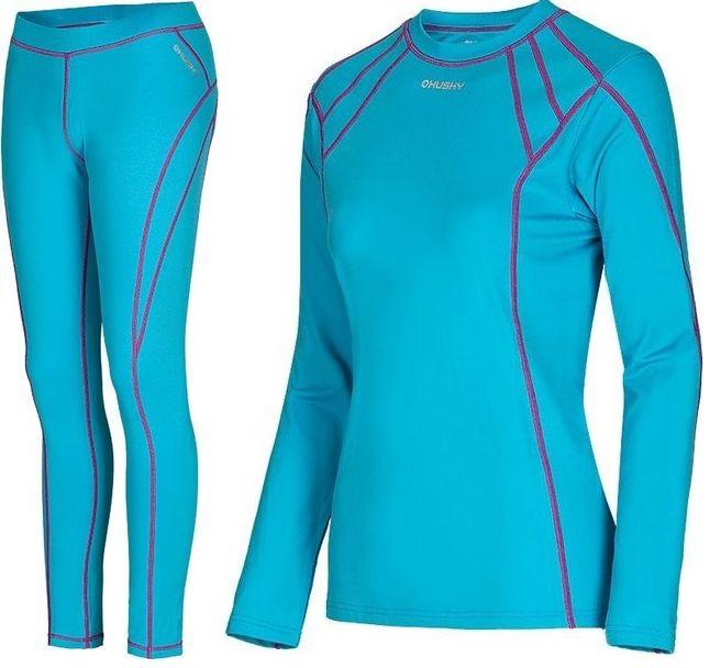 2afe0e183bd Jak správně nosit funkční prádlo v zimě