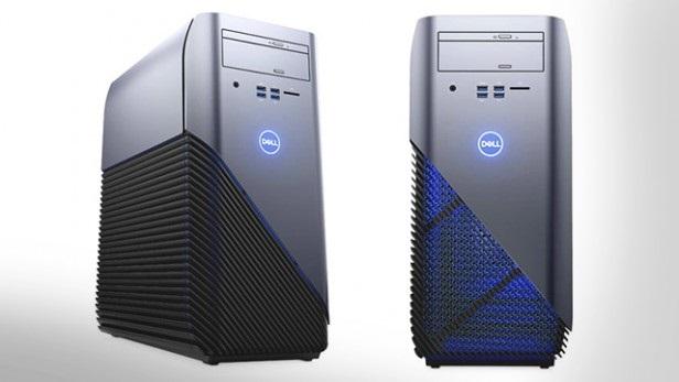Herní počítač Dell Inspiron Gaming Desktop