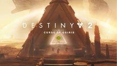https://cdn.alza.cz/Foto/ImgGalery/Image/destiny-2-curse-of-osiris-logosmall.jpg