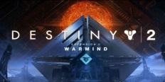 https://cdn.alza.cz/Foto/ImgGalery/Image/destiny-2-warmind-logosmall.jpg