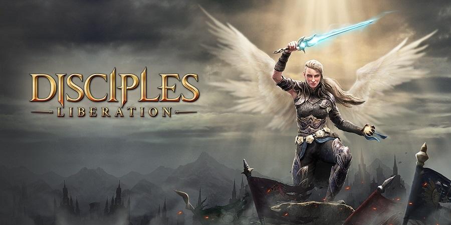 Disciples: Liberation (RECENZE) – Pokus o osvobození Nevendaaru