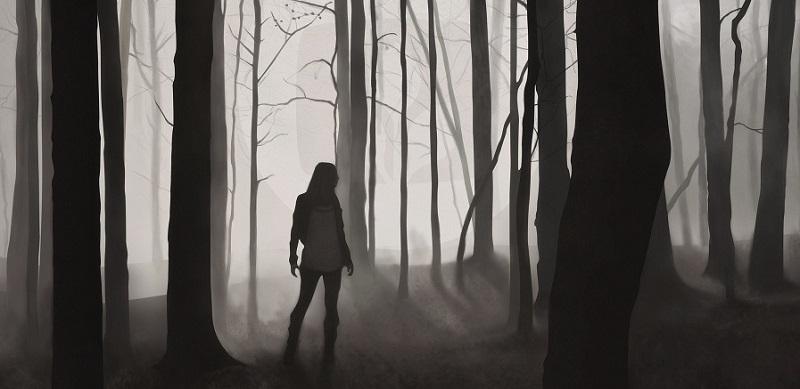 Nový psychologický thriller B. A. Paris – V pasti lží