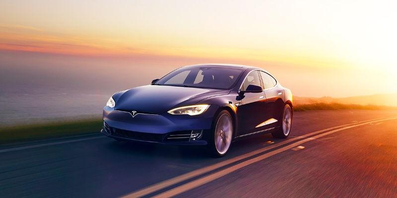 Jak je to doopravdy s dobíjením elektromobilů?