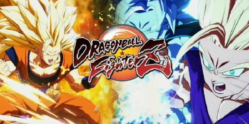 Dragon Ball FigtherZ (PREVIEW) – dojmy z uzavřené bety
