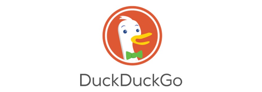 Basic Attention Token, BAT, DuckDuckGo vyhledávač