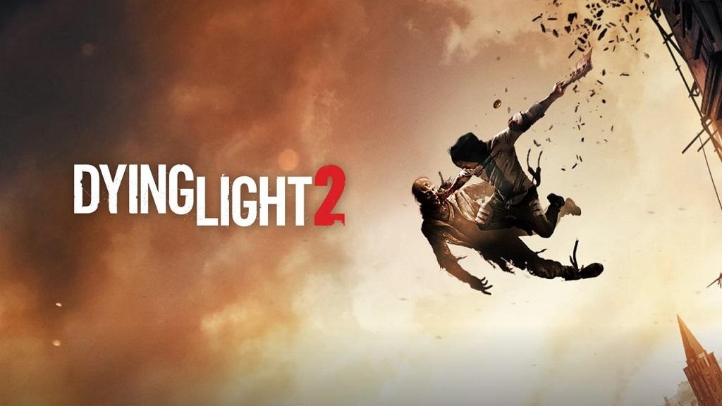 E3 2018; Dying Light 2