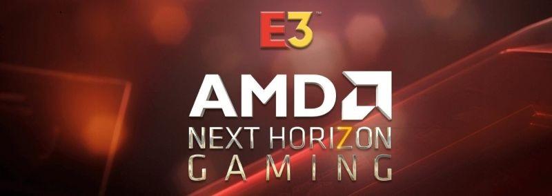 AMD; logo