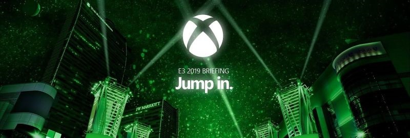 Xbox, Microsoft; logo