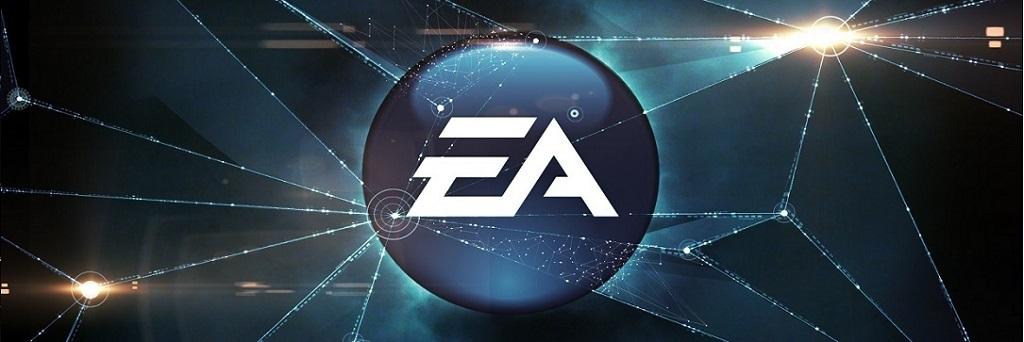 E3 2018, EA