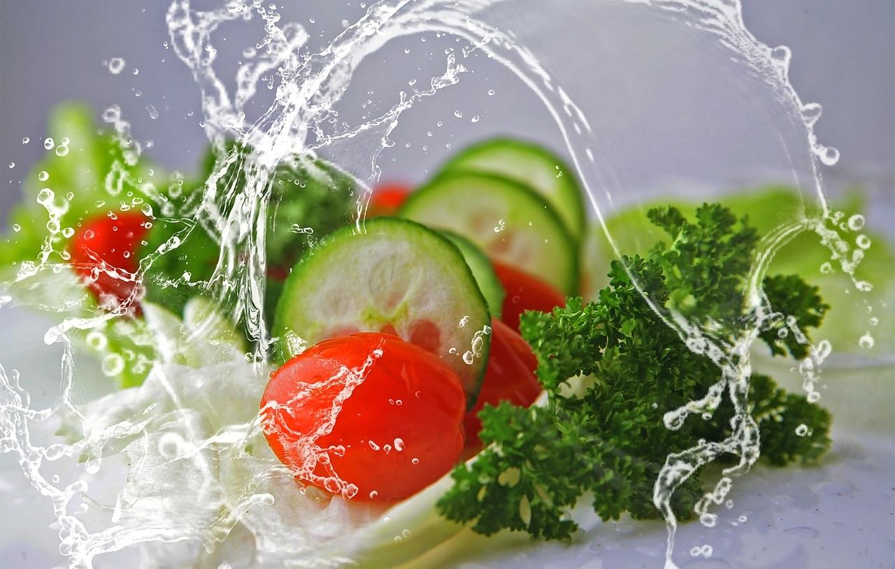 Doplňte vitamíny a minerály