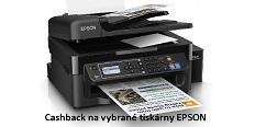 https://cdn.alza.cz/Foto/ImgGalery/Image/epson-cashback-nahled.jpg
