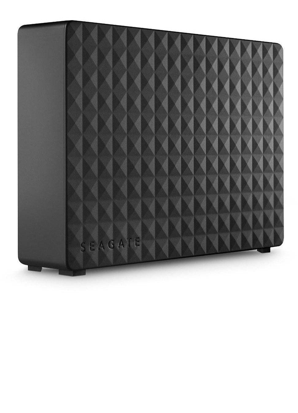 Externí disk Seagate Expansion Desktop