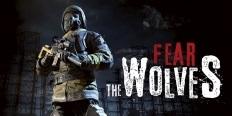 https://cdn.alza.cz/Foto/ImgGalery/Image/fear-the-wolves-logosmall.jpg