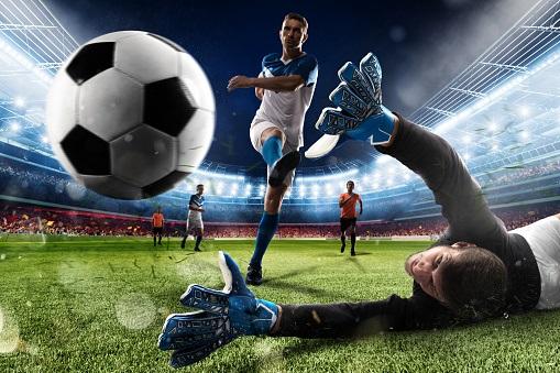 FIFA Rusko 2018