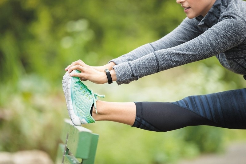Fitness náramky a sporttestery vám pomohou dostat se do formy