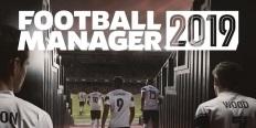 https://cdn.alza.cz/Foto/ImgGalery/Image/fotball-manager-2019-cover-nahledsmall.jpg